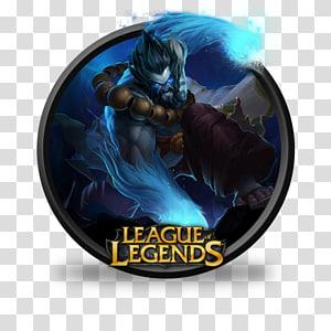 ilustrasi Dewa Dewa Udyr League of Legends, karakter fiksi makhluk mitos, Udyr Spirit Guard png