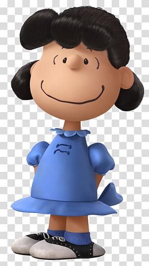 Lucy van Pelt, Linus van Pelt, Charlie Brown Sally Brown Snoopy, kacang png