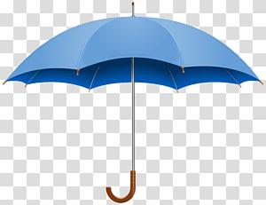 Payung, Payung Biru Terbuka, payung biru png