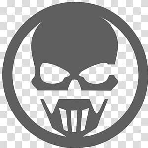ilustrasi tengkorak manusia, Tom Clancy Ghost Recon: Prajurit Masa Depan Tom Clancy Ghost Recon Phantoms Tom Clancy Ghost Recon Wildlands Tom Clancy Ghost Recon Advanced Warfighter Ubisoft, tom clancys ghost recruit png
