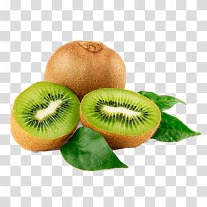 Buah Kiwi Vitamin Makanan organik, Kiwi, buah kiwi png