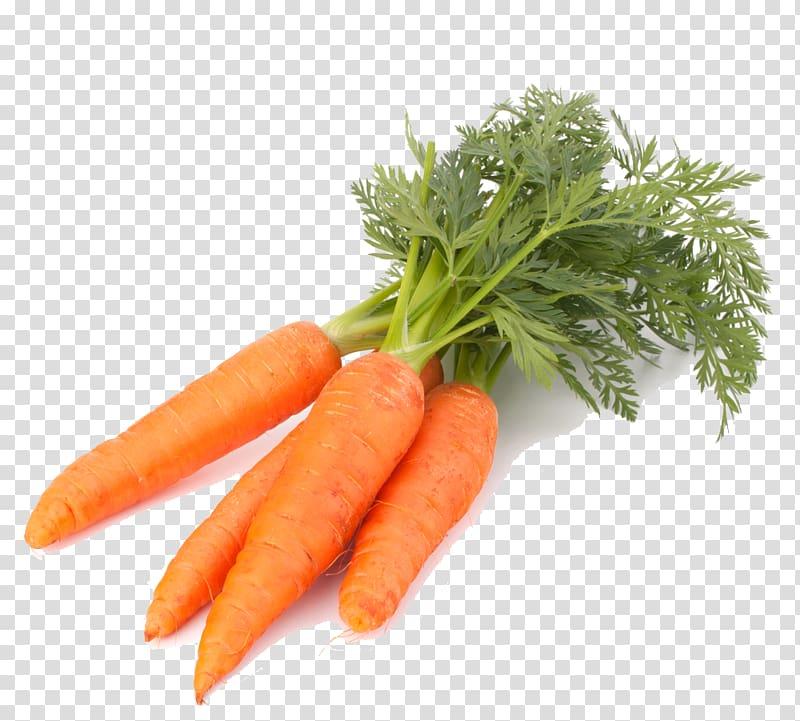 empat wortel oranye, file Komputer Sayuran Wortel, Wortel png
