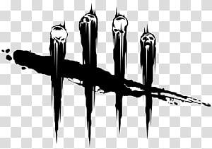 ilustrasi tengkorak manusia, mati oleh siang hari playstation 4 video game leatherface gajian 2, logo kapak PNG clipart