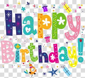 Kue ulang tahun, Kartu ucapan, Undangan pernikahan, Selamat Ulang Tahun Lucu, ilustrasi Selamat Ulang Tahun png