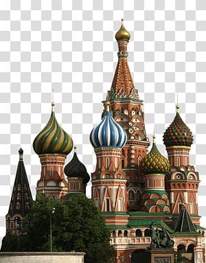 masjid, rusia, katedral santo basil kotak merah ortodoks Rusia tengara gereja, kremlin PNG clipart