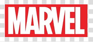 Iron Man Spider-Man Marvel Comics Logo Marvel Entertainment, MARVEL, logo Marvel png