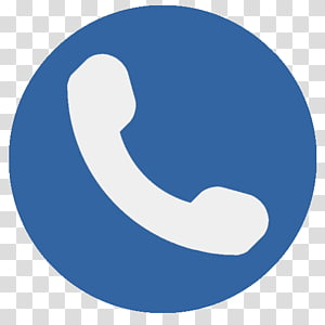ilustrasi panggilan telepon, ikon komputer logo telepon, ikon telepon PNG clipart