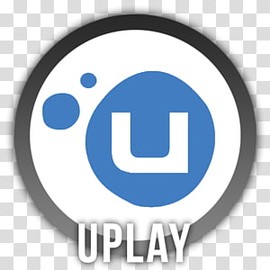 uplay tom clancy pelangi enam ikon pengepungan komputer ubisoft playstation 4, ikon acak PNG clipart
