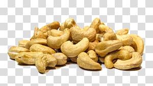 ilustrasi kacang mete coklat, Kacang Mete, Kacang mete png