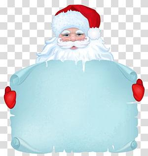 Santa Claus, Santa Claus Snegurochka ornamen Natal, Santa Claus Decor png
