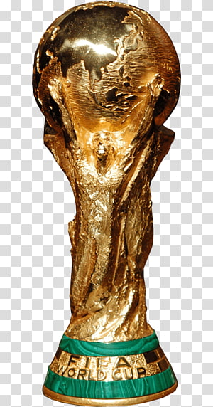 Piala Dunia FIFA 2018 2014 Piala Dunia FIFA 2010 Piala Dunia FIFA Piala Konfederasi FIFA Piala FIFA World Cup, sepakbola, Piala FIFA World Cup png