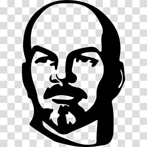 Vladimir Lenin Uni Soviet, Vladimir Lenin png