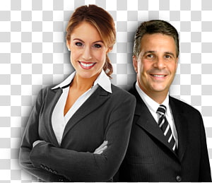 pria dan wanita mengambil selfie, Businessperson Business development Corporation Bisnis kasual, Bisnis png