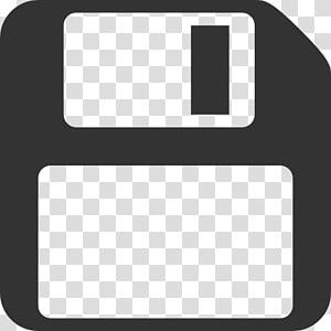 Ikon Komputer Favicon, Simpan Ikon png