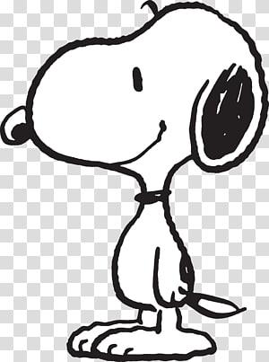 Snoopy, Snoopy untuk Presiden!Charlie Brown Wood Peanuts, snoopy png