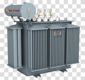 Minyak transformator Teknik listrik Listrik Tenaga listrik, transformator daya png