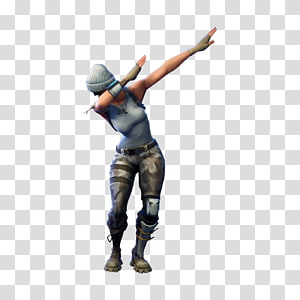 fortnite karakter dabbing, fortnite battle royale playerunknown \ 's battlegrounds youtube video game, youtube PNG clipart