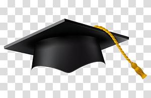 papan mortar hitam, upacara kelulusan topi akademik Lapangan, topi dokter png