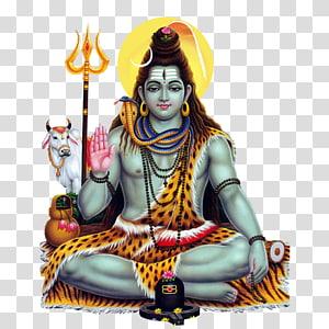 Ilustrasi Shiva, Shiva Ganesha Parvati Dewa Hindu, Ganesha png