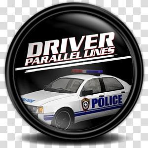 Ilustrasi Garis Paralel Pengemudi, desain otomotif kendaraan bermotor merek polisi, Garis Paralel Pengemudi 1 png