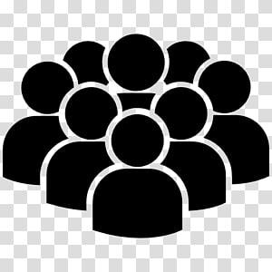 Ikon Komputer, Pengguna, ikon orang png