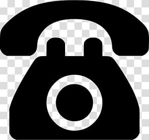 logo telepon, Ikon Komputer, Panggilan telepon, Email, TELEFONO png