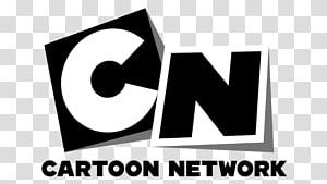 Logo Cartoon Network, Cartoon Network Logo Television Animation, jaringan kartun png
