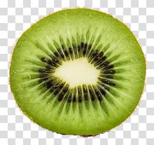 irisan buah kiwi, Jus Buah Kiwi Jeruk, Buah Kiwi png
