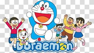 Poster Doraemon, Nobita Nobi Dorami Doraemon Desktop, Doraemon png