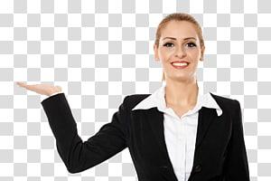 wanita yang sedang tersenyum, Company, Recommended gestures melakukan bisnis kecantikan png