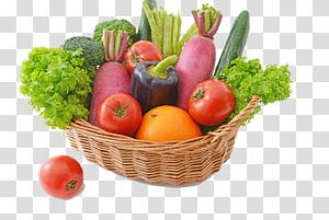 banyak sayur, sayuran buah bisnis pitaya auglis, keranjang buah dan sayuran png