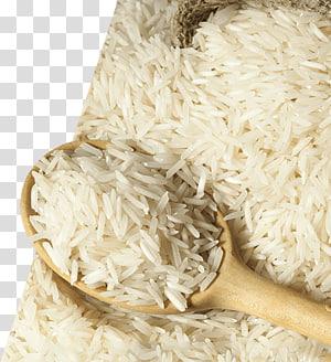 nasi putih, nasi goreng thailand pad nasi putih, nasi png