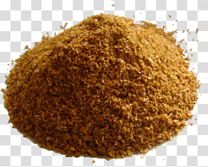 Masakan India Cumin Coriander Spice Flavour, SPICES png