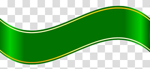 Logo Merek Mobil Desain otomotif, Green Banner, logo Knorr PNG clipart