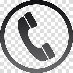 Ikon Komputer iPhone Telepon, Ikon Telepon Kontak, hubungi logo aplikasi PNG clipart