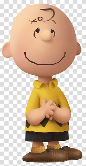 Ilustrasi Charlie Brown, Charlie Brown Snoopy Linus van Pelt, Lucy van Pelt Sally Brown, kacang tanah png