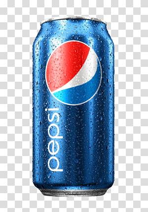 bir Pepsi biru, Pepsi Minuman ringan Coca-Cola Beer, Pepsi PNG clipart