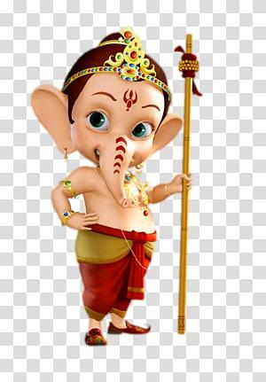 Ganesha, Shiva Krishna Ganesha Modak, ganesha png