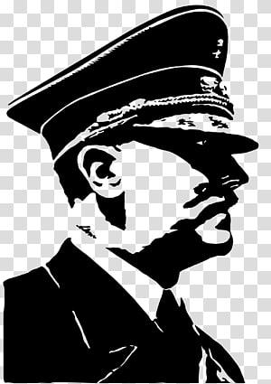 Jerman Nazi Partai Nazi, Adolf Hitler png