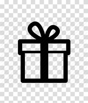 ilustrasi kotak hadiah, kartu Hadiah Ikon Komputer Toko kado, kotak hadiah natal png