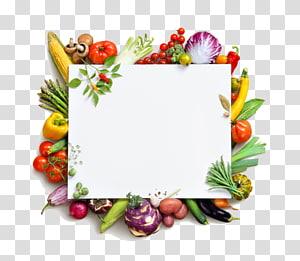 Barbekyu Bersantap bersih Diet sehat Memanggang, Berbagai macam buah-buahan dan sayuran Klip HD, meja kayu putih persegi dikelilingi oleh berbagai macam sayuran png