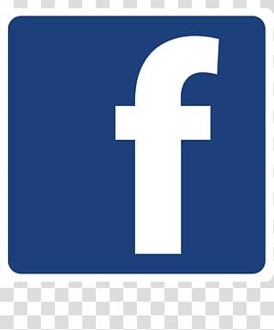 Logo Facebook, Facebook, Inc. Logo Ikon Komputer Seperti tombol, ikon facebook png