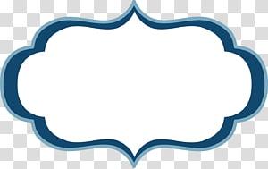 papan gulir kosong biru dan putih, kotak Dialog kotak Teks, Kotak Teks png