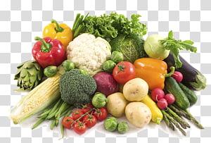 sayuran, sayuran Vegetarian masakan Memasak Makanan Kesehatan, sayuran png