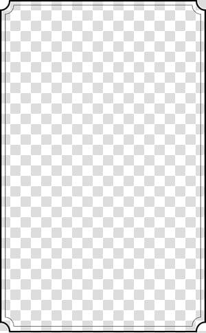 Kotak teks, Bingkai Perbatasan Putih png