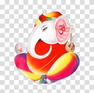 Seni Dewa Ganesha, Shiva Ganesha Parvati Hanuman Hindu, Ganesha png