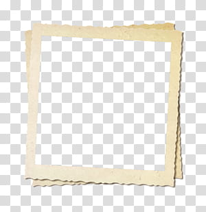 bingkai Bingkai digital Pernikahan, Gratis untuk menarik bingkai bingkai lebih tradisional, bingkai perbatasan berwarna coklat PNG clipart