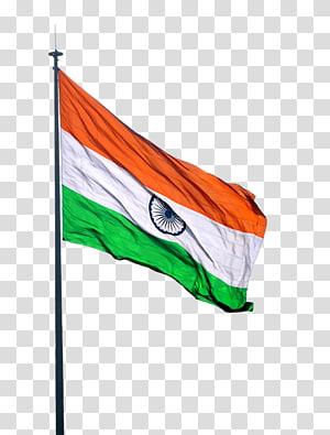 bendera India, Hari Republik 26 Januari PicsArt Studio Editing, India png