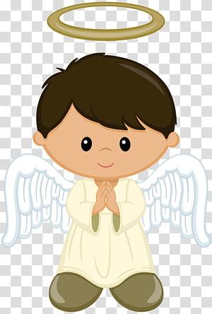 malaikat, Menggambar Malaikat, bayi malaikat png