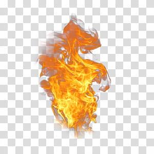 Api Api, bahan api merah, api png